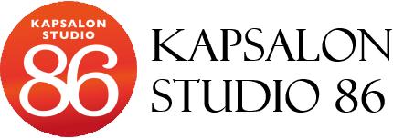Kapsalon Studio 86
